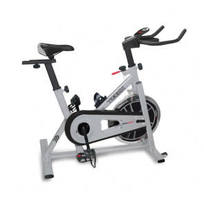 Gym Bike Toorx SRX 40S