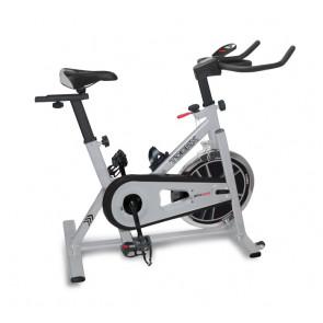 Gym Bike Toorx SRX 40S