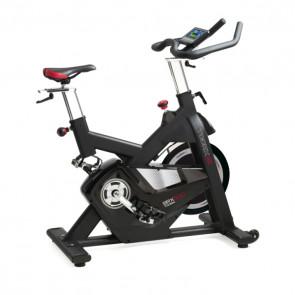 Gym Bike Toorx ChronoLine SRX 500