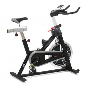 Gym Bike Toorx SRX 50S