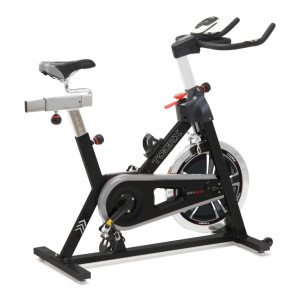 Gym Bike Toorx SRX 60S