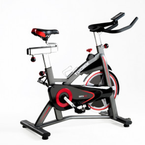 Gym Bike Toorx SRX 65