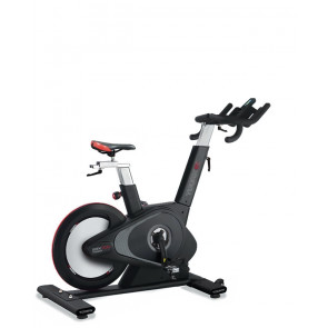 Gym Bike Toorx ChronoLine SRX 700