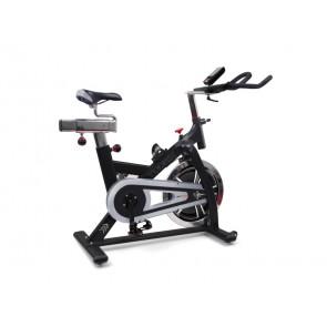 Spin Bike Toorx SRX 70S
