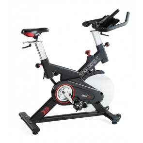 Gym Bike Toorx SRX 75