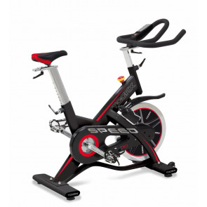 Gym Bike Toorx SRX 80
