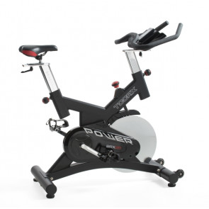 Gym Bike Toorx SRX 85