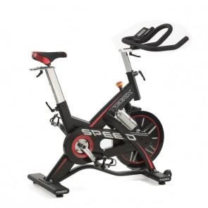 Gym Bike Toorx SRX 95