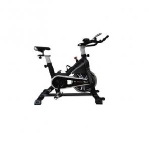 Gym bike Toorx SRX 60 EVO