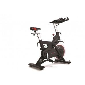 Gym Bike Toorx SRX 80