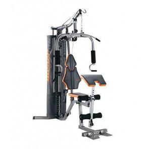 stazione multifunzione power gym 4500