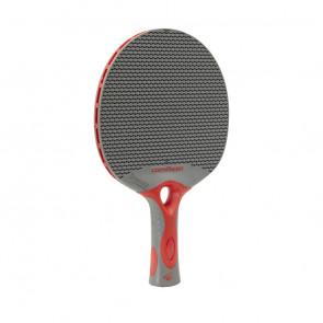 Racchetta da Ping Pong Cornilleau Tacteo 50 by Michelin