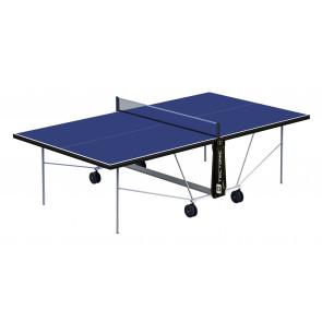 Ping Pong Cornilleau Tecto Indoor
