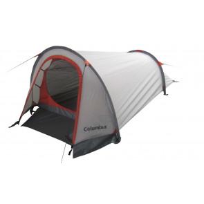 Tenda da Campeggio Columbus Tempest 2 Minut System