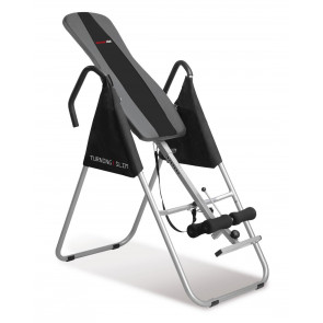 Panca Inversione Everfit Turning Slim