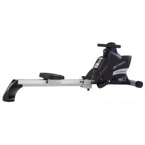 Vogatore Magnetico Richiudibile JK Fitness JK 5075
