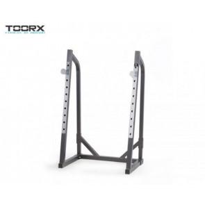 Squat Stand Toorx WLX-50