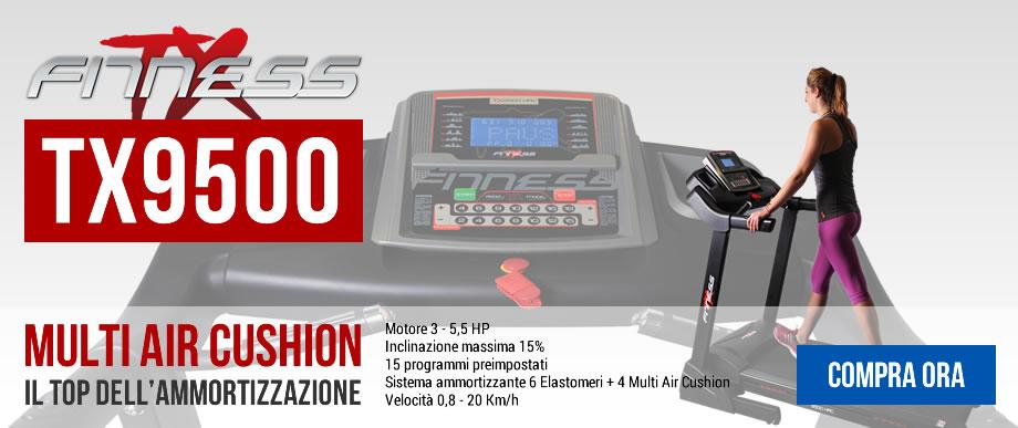 TX9500